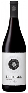 Beringer Pinot Noir Founders' Estate 2013 750ml